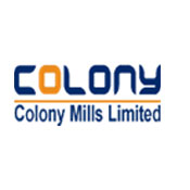 COLONY LIMITED