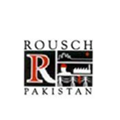 ROUCH