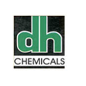 DH CHEMICALS
