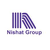 NISHAT GROUP