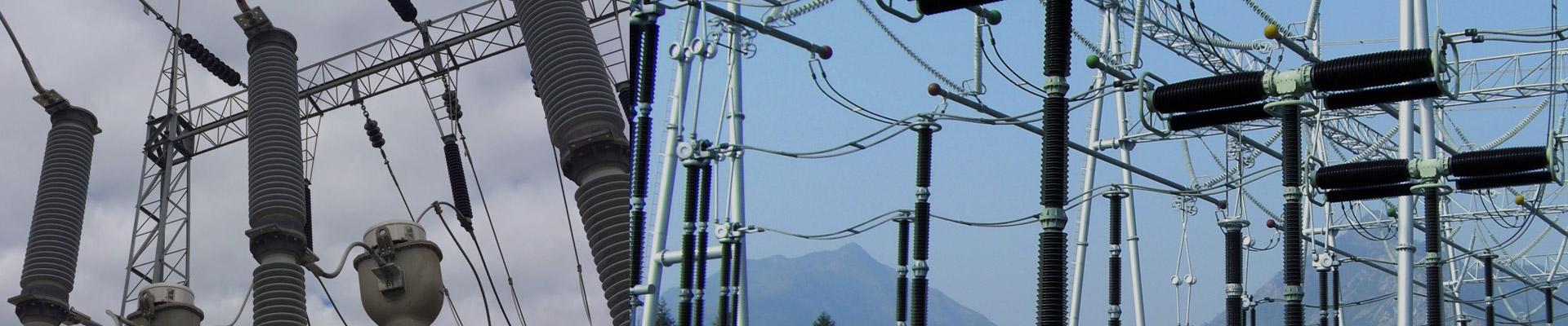 Circuit Breaker / Switchgear Testing